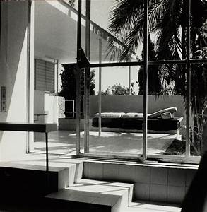 Eileen gray ou l39elegance moderniste la republique de l39art for Des plans pour maison 10 la villa e 1027 cap moderne