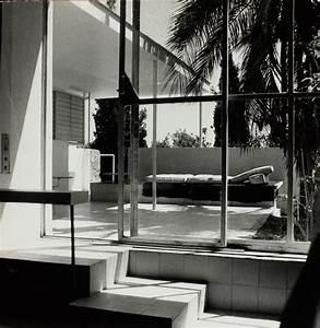 eileen gray ou l39elegance moderniste la republique de l39art With des plans pour maison 10 la villa e 1027 cap moderne