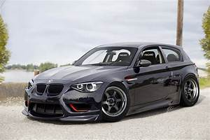 Bmw Serie1 : bmw 1 series coupe bmw serie 1 tuning johnywheels ~ Gottalentnigeria.com Avis de Voitures