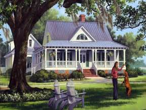 low country floor plans low country farmhouse house plans southern farmhouse