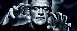 10 cose che (forse) non sai su Frankenstein - Focus.it