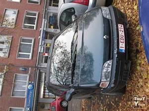 Vendre Vehicule Pour Piece : a vendre urgent renault espace pour piece au bricoleur ~ Medecine-chirurgie-esthetiques.com Avis de Voitures