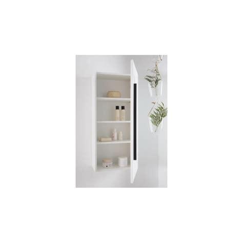 alinéa meuble colonne meuble alina robinet co