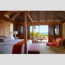 Willman Interiors  Hawaii Interior Designer