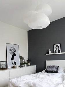 Schlafzimmer Ideen Deko : die besten 17 ideen zu malm auf pinterest ikea ikea hacks und ikea hacker ~ Markanthonyermac.com Haus und Dekorationen
