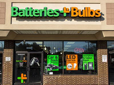 car and truck batteries at batteries plus bulbs 2019