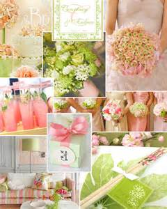 how to wedding colors 25 unique wedding color combinationswedbuddy