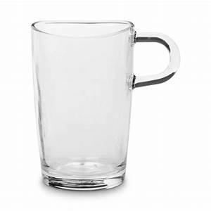 Latte Macchiato Gläser Wmf : 6er set latte macchiato becher loop leonardo ~ Whattoseeinmadrid.com Haus und Dekorationen