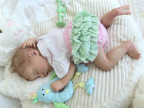 With tools for job search, resumes, company reviews and more, we're with you every step of the way. Pin by Nancy Dollar on Evangeline | Reborn baby dolls ...