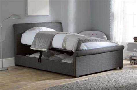 bedroom storage ottoman the great of ottoman storage bed design walsall home and 10688   bedroom ottoman with storage
