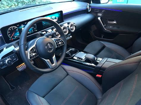 Our comprehensive coverage delivers all you need to know to make an informed car buying. 2020 Mercedes-Benz CLA 250: The Luxe Accessory You Need ...