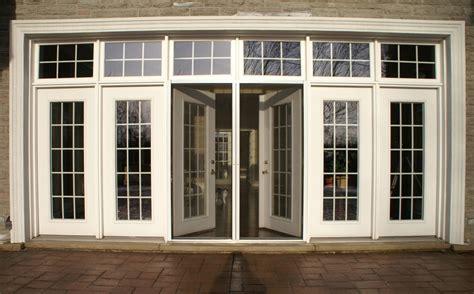 Design Double French Doors Exterior At Home  Latest Door. Garage Shed Prices. Front Range Garage Door. Double Garage Door. Interior Garage Ideas. Top 10 Garage Doors. Solid Core Wood Doors. Front Entry Doors. Red Door Elizabeth Arden