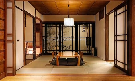 corner floor mat rent a traditional japanese house and experience the real