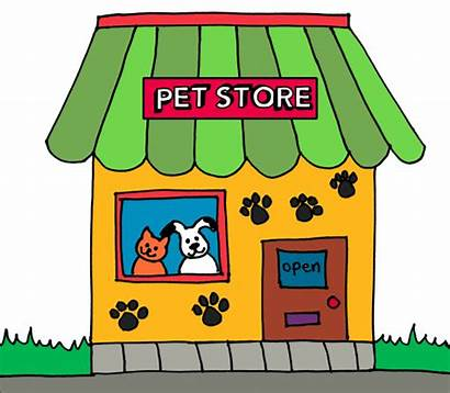 Pet Clipart Clipground