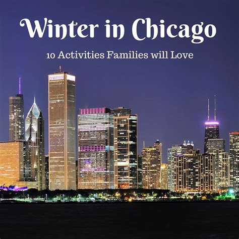 best 25 chicago winter ideas on pinterest chicago windy