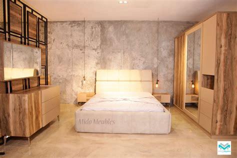 chambre à coucher monsieur meuble best chambre a coucher 2017 tunisie contemporary