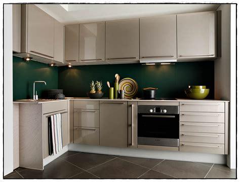 cuisine brico depot avis modele cuisine brico depot idées de décoration à la maison