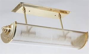 Art Deco Deckenleuchte : kurz abgeh ngte repr sentative art d co deckenleuchte casa lumi ~ Sanjose-hotels-ca.com Haus und Dekorationen