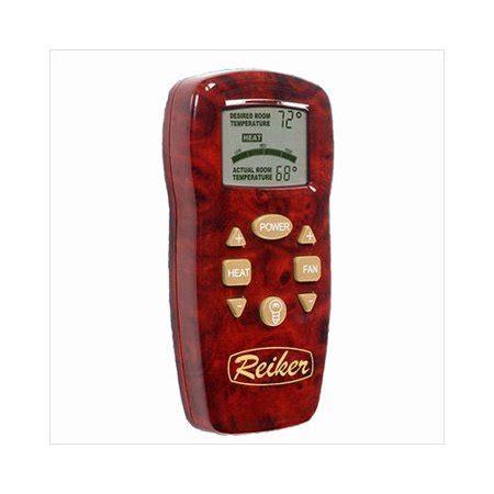 Remote Controls & Conversion Kits Walmartcom