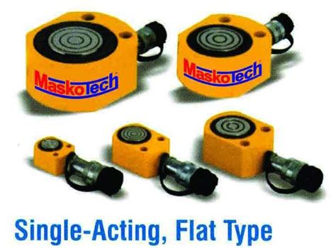Hydraulic Tools & Equipment,hydraulic Puller Manufacturers