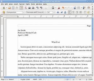 creative writing question paper periyar university