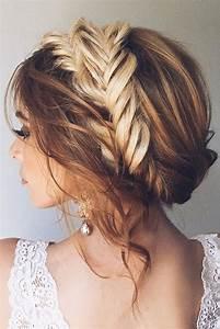 Comment Attacher Ses Cheveux : comment attacher des cheveux pais ou fins ~ Melissatoandfro.com Idées de Décoration