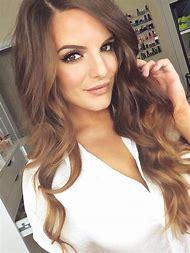 Light Brown Hair Color