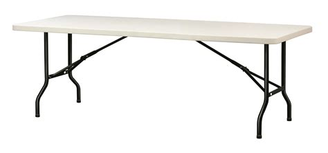 table pliante reception pas cher en vente chez collectivit 233 s