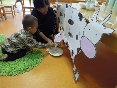 9 best past present amp future unit images on 881 | 1602977dfd6374e9d87c7a655f2a78a6 preschool farm cute cows