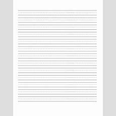 Cursive Writing Worksheet   With → Alphabet Boogie • Children • Handwriting • Writing