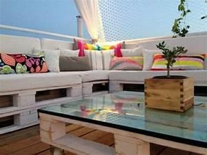 50 Coole Modelle Sofa Aus Europaletten