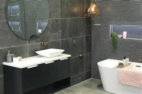Bathroom Designs Images by The Modern Bathroom Designs To Add Luxe On A Budget