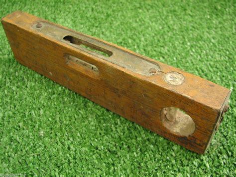 vintage carpentry woodworking hardware tool   similar
