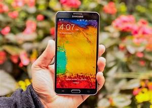 Samsung Note 3 Default Wallpaper images