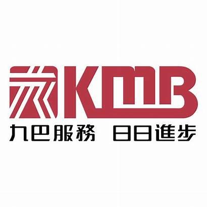 Kmb Vector Svg Transparent Logos Brand 4vector