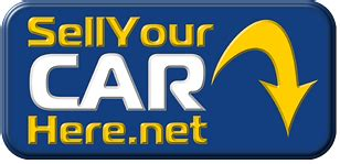 sellyourcarhere buy  car  buy cars sell