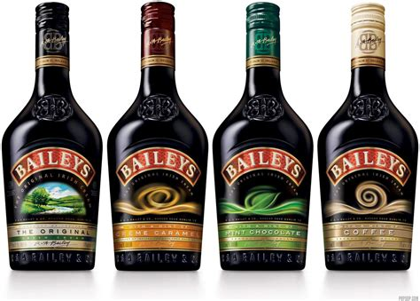 dry vermouth color the liqueur guide gentleman 39 s gazette