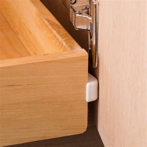 corner guards  pullout shelf pair   kitchen