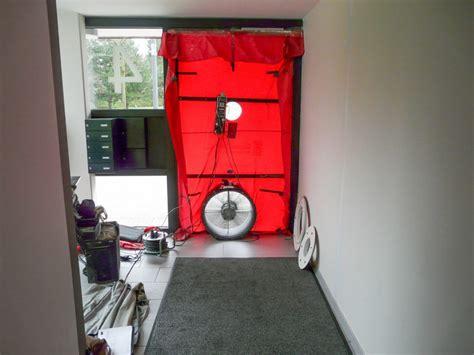 blower door test blower door test eine der wichtigsten pr 252 fungen im hausbau