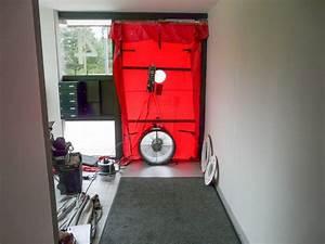 Kosten Blower Door Test : blower door test eine der wichtigsten pr fungen im hausbau ~ Lizthompson.info Haus und Dekorationen