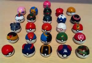 Pokemon Real Life Pokeball for Sale