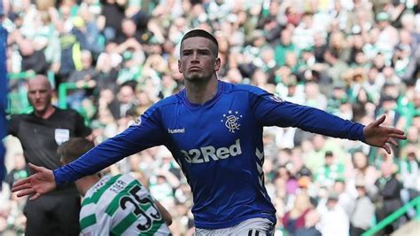 BBC pundit urges Rangers to sign winger – Flaming Hairdryer