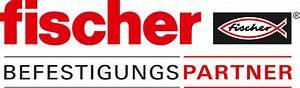 Fischers Lagerhaus Katalog Online : befestigungstechnik ~ Bigdaddyawards.com Haus und Dekorationen