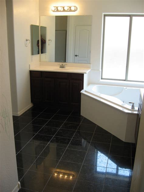 black granite flooring black granite flooring www pixshark com images galleries with a bite