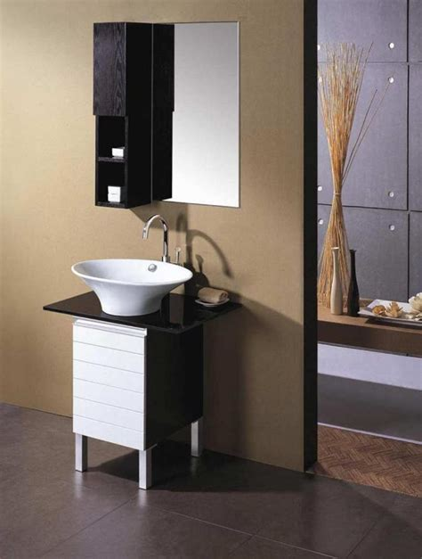 awesome bathroom ideas 20 awesome bathroom vanities design ideas