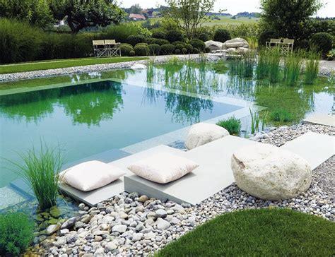 Natural Landscaping, Gardening