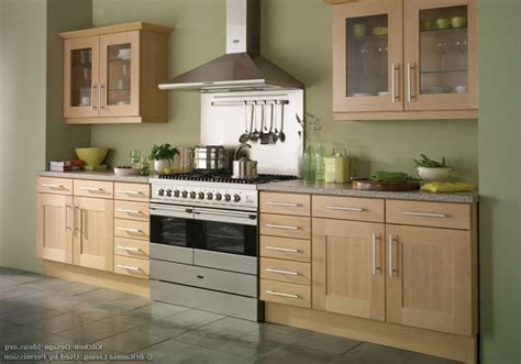 purple and green kitchen purple and green kitchen design decoration 4449
