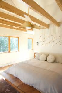 cheap diy ceiling ideas bedroom contemporary with