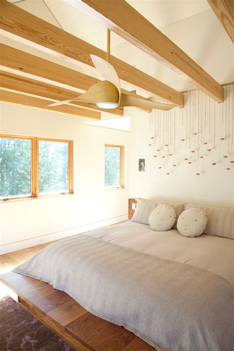 Bedroom Ceiling Ideas Diy by Cheap Diy Ceiling Ideas Bedroom Contemporary With