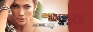 Casual elegance: Spring Collection from Jennifer Lopez ...